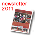 NSSPT Newsletter 2011