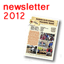 NSSPT Newsletter 2012